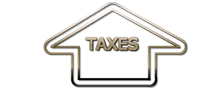 Taxation-of-RAIF-in-Luxembourg.png