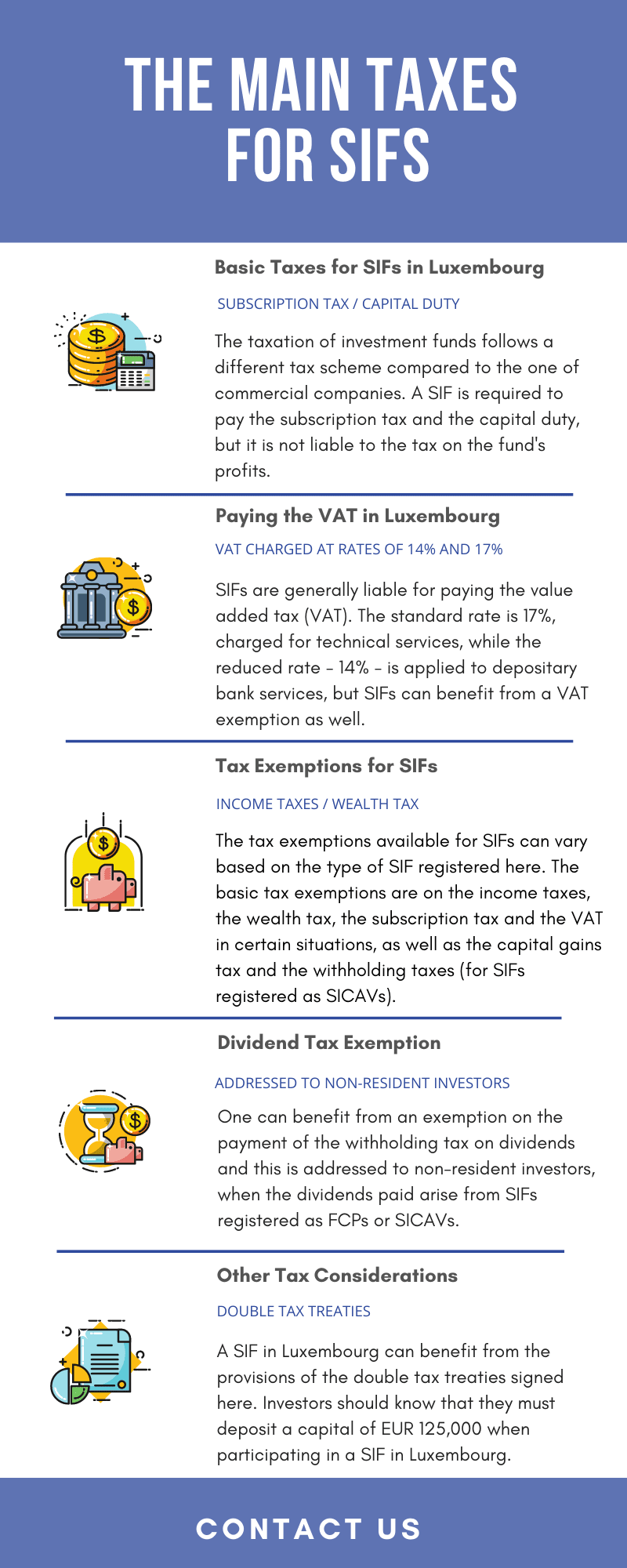 The Main Taxes for SIFs.png